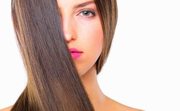 Лечение для волос