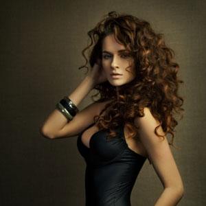 Вредна ли для волос химическая завивка